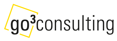 go3consulting