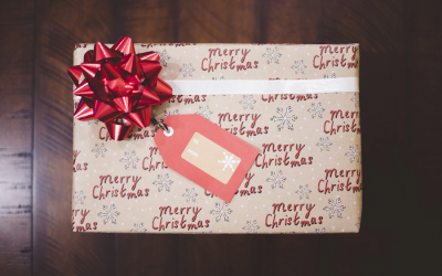 Weekend Reading – 🎅🎄🎅🎄🎅Ho-Ho-Holiday Reads!🎅🎄🎅🎄🎅